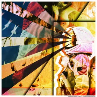 Space-Oddyssey