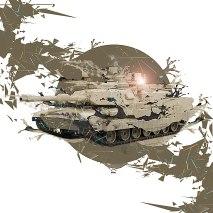 Tank-Fury-web