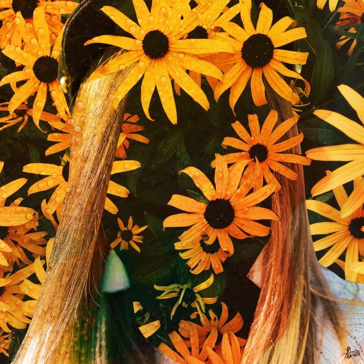 Flower-Soul-WEB
