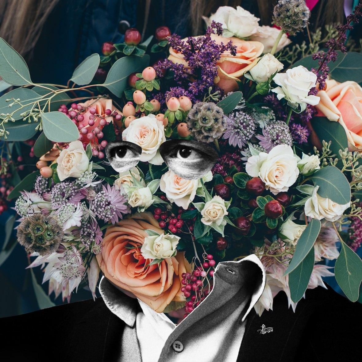 Johnny-Cash-Rose-web