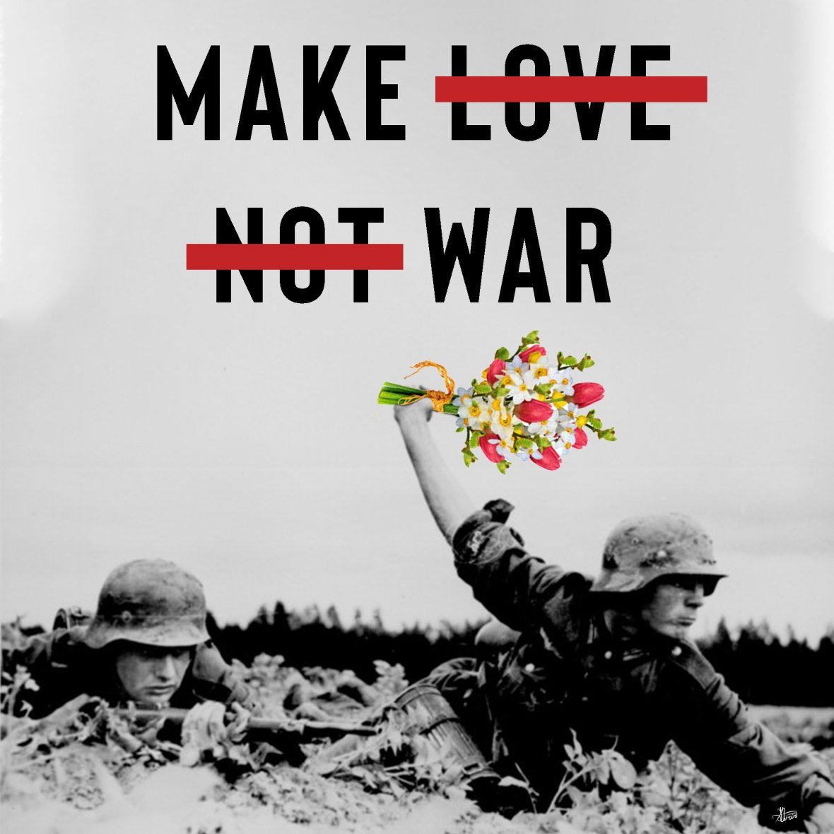Make-War-WEB